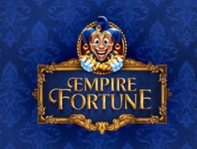 Empire Fortune