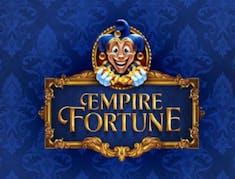 Empire Fortune logo