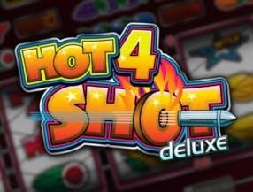 Hot4Shot Deluxe