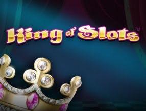King of Slots