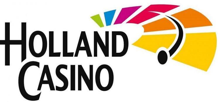 online gokken bij holland casino 2021