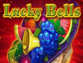 Lucky Bells