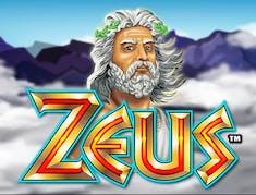 Zeus logo