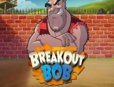 Breakout Bob logo