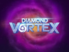 Diamond Vortex logo