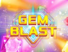 Gemblast
