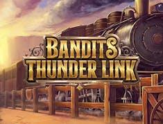 Bandits Thunder Link logo