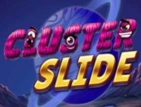 Cluster Slide