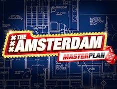 The Amsterdam Masterplan logo