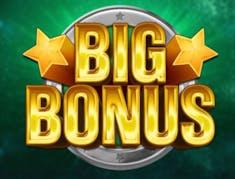 Big Bonus logo