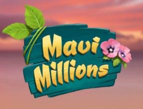Maui Millions
