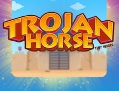 Trojan Horse logo