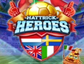 Hattrick Heroes