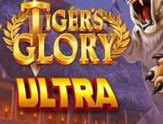 Tigers Glory Ultra logo